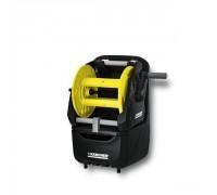 Катушка настенная для шланга HR 7.300 Premium 2.645-163.0
