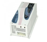 Источник бесперебойного питания ( инвертор с зарядным устройством ) PSW7-3000