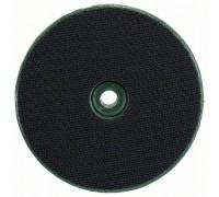 Держатель диска  M10