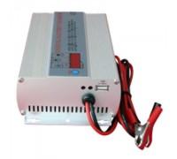 Зарядное устройство SC-1210