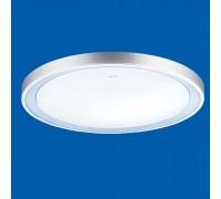 Светильник MX 500 Y28+38 QY BL 6500K