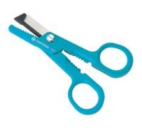 Ножницы для роз Gardena 00359-20