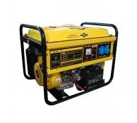 Бензиновый генератор Mateus 2000E HOME (A)