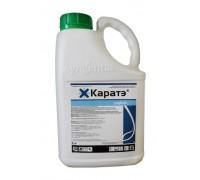Инсектицид Карате 050, К.Э (Цена за 1 л.)