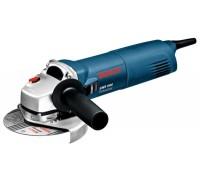 Углошлифмашина до 1.5 кВт Bosch GWS 1000 0601828800