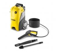 Аппарат высокого давления  K 7 Compact 1.447-050.0