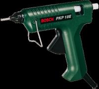 Клеевой пистолет PKP 18 E Bosch 0603264508