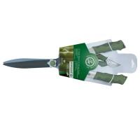 Секатор-ножницы для подрезки живой изгороди 8 ми дюймовые 1134 Worth