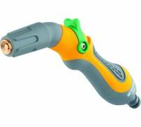 Пистолет-распылитель, 3-режимный PALISAD LUXE 65172