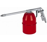 Пистолет промывочный Einhell 4133200
