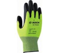 Защитные перчатки Cut protection GL  protect 10, 1 пара