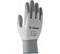 Защитные перчатки Precision GL  ergo 9, 1 пара