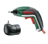 Шуруповерт IXO V (medium) Bosch 06039A8021