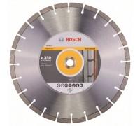 Алмазный диск Expert for Universal350-20/25,4