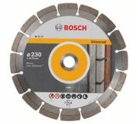 Алмазный диск Standard for Universal230-22,23, 10 шт в уп.