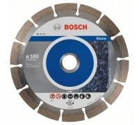 Алмазный диск Standard for Stone180-22,23, 10 шт в уп.