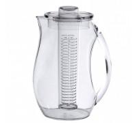 Кувшин для напитков «МОХИТО» TK 0091