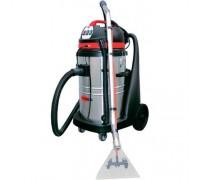 Экстракторный пылесос CAR 275 Viper