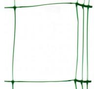Сетка шпалерная (2м*10м) Ф-170/10 хаки