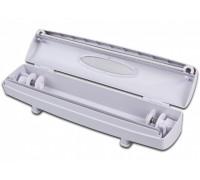 Приспособление для упаковки продуктов «ВИТОК»TK 0096