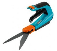 Ножницы для травы поворотные Comfort Plus, в упаковке Gardena 08735-29