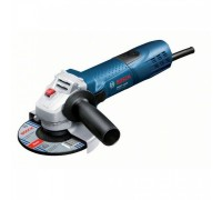 Углошлифмашина до 1.5 кВт Bosch GWS 7-115 E 0601388201