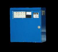 Станция управления скважинными насосами ЭЦВ СУЗ-200