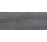 """Шлифовальная сетка ЗУБР """"ЭКСПЕРТ"""" абразивная, водостойкая № 80, 115х280мм, 3 листа"""
