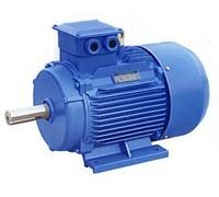 Электродвигатель АИРЕ71С4У2 0,75 кВт 1500 об,мин 220В