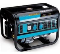 Генератор бензиновый Firman FPG2800 2кВт