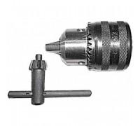 Патрон (13 мм)+ключ  для ДУ