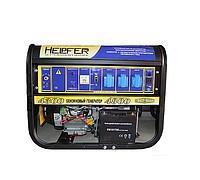 Helpfer генератор  FPG4800E1