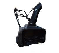 Helpfer снегоуборочная машина KCE18-A