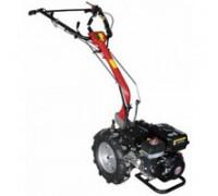 Многофункциональный мотоблок Helpfer MF360 бензиновый