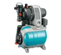 Станция бытового водоснабжения автоматическая 4000/5 Eco Comfort Gardena 01754-20