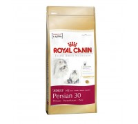 Сухой корм Royal Canin Persian 30 Adult 400g