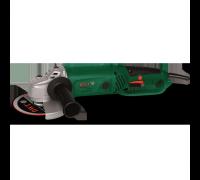 DWT, WS 13-180 D Машина шлифовальная угловая