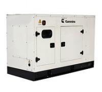 Дизельная электростанция Firman SDG625СCS+ATS