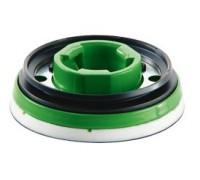Полировальная тарелка FastFix PT-STF-D90 FX-RO90 495625