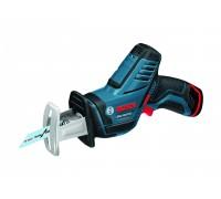 Акк. пила сабельная Bosch GSA 10.8V-LI 060164L901