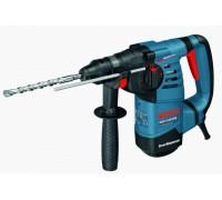 Перфоратор SDS-plus Bosch GBH 3-28 DRE 061123A000