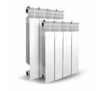 Радиатор отопления Nova Florida 350/100 S4