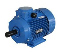 Электродвигатель АИР 100S2 4кВт*3000 об,мин