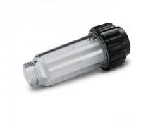 Внешний водяной фильтр 4.730-059.0