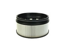 Фильтры для промышленных пылесосов Polyester filter 4300 50368, Annovi Reverberi