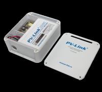 Блок питания PV-Link PV-DC2Ab