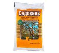 Побелка садовая Садовник 1.25 кг