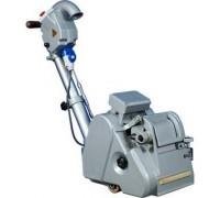 СО-301 Машина для обработки паркетных и деревянных полов
