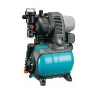 Станция бытового водоснабжения автоматическая 5000/5 Eco Comfort Gardena 01755-20