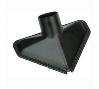 Насадка с треугольной головкой для пылесоса 50089B0N Makita